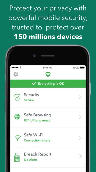 Lookout: sledovanie spojenia AW s iPhone • iPhone cz - fórum